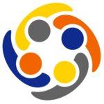 Logo of ACCPH