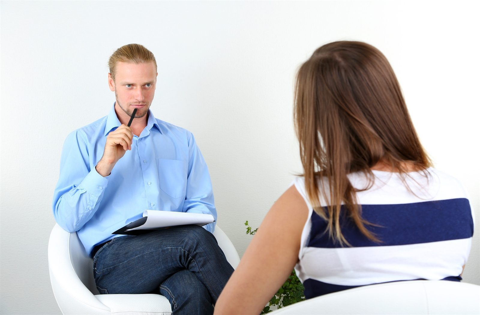 counselling skills 1 essay Get access to counselling skills essays only from anti essays listed results 1 - 30 get studying today and get the grades you want only at.