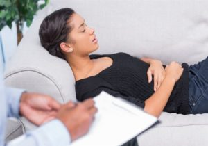 Clinical Hypnotherapy at Level 4