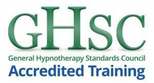 Training Course accreditation by GHR and GHSC