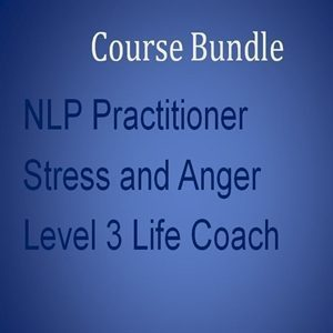 Distance Learning Home Study Course Bundle 5