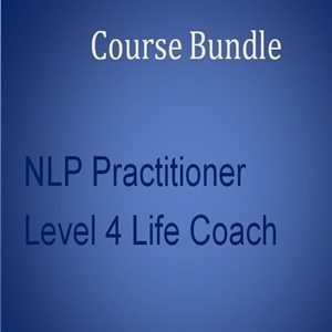 Distance learning Home Study Course Bundle 8