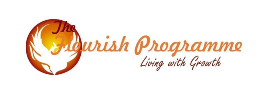 Flourish Conversion Programme on special offer