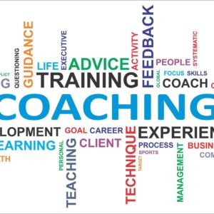 Distance learning Life Coach Home Study Course