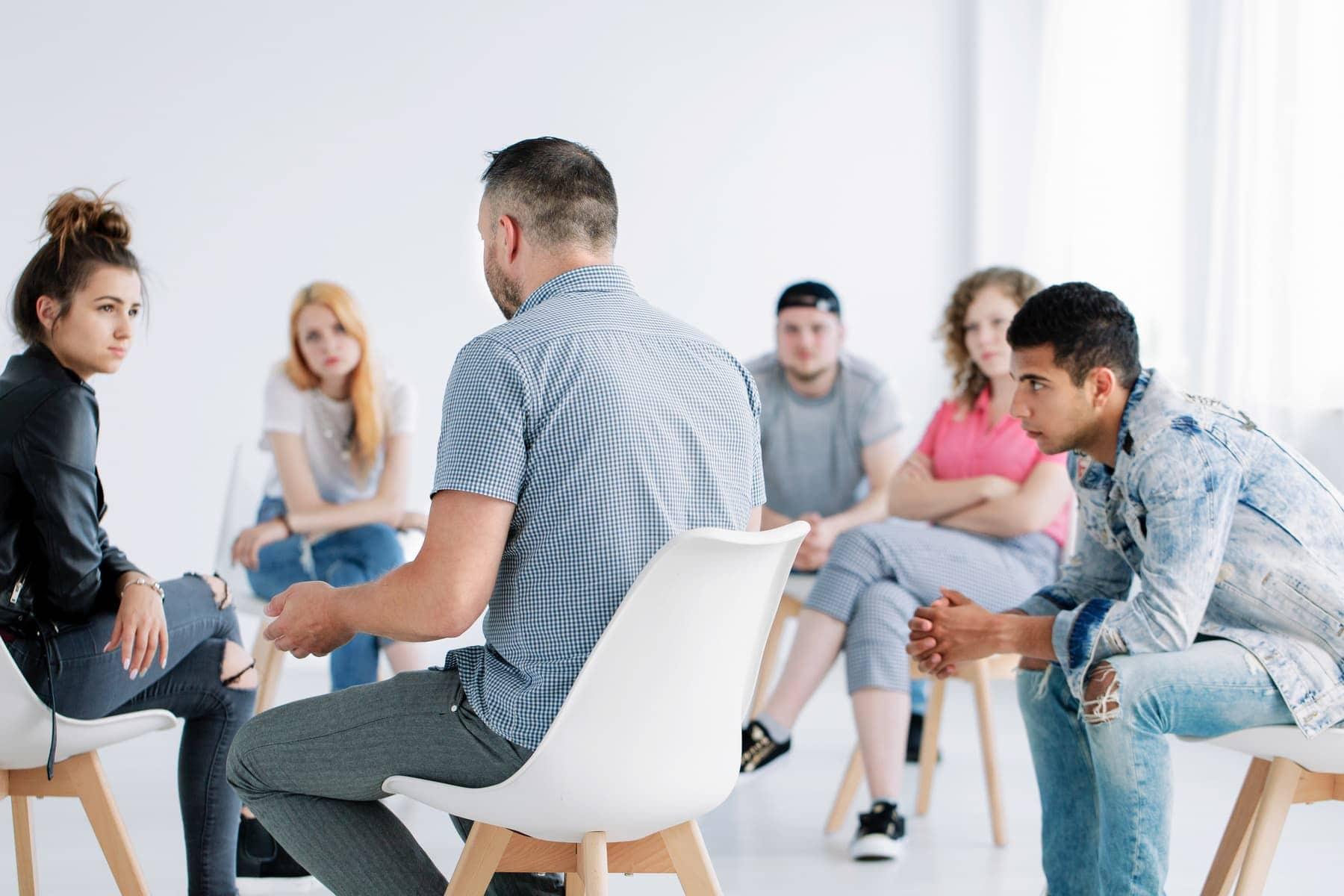 Hypnotherapy Training Courses | Cressingham College of ...