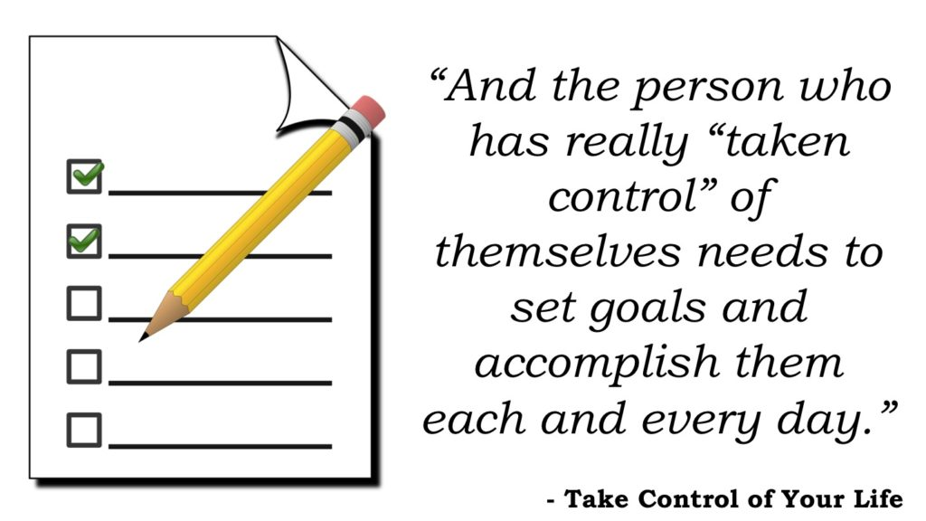 Goal setting sheet for Cognitive-Behavioural Hypnotherapy